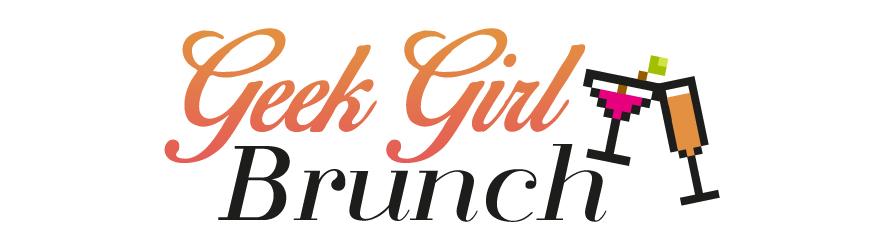 Join Emily for Geek Girl Brunch in LA!