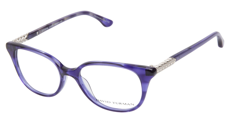 24 Super-Chic Glasses You Need On Your Face Right Now