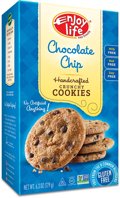 Chocolate-Chip-Crunchy-US